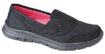 Dek Canvas Shoes L627